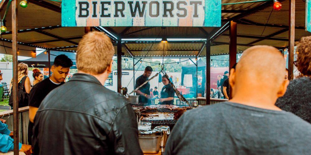 Ginowong.nl - Schell on Tour - Parkpop Den Haag - 10