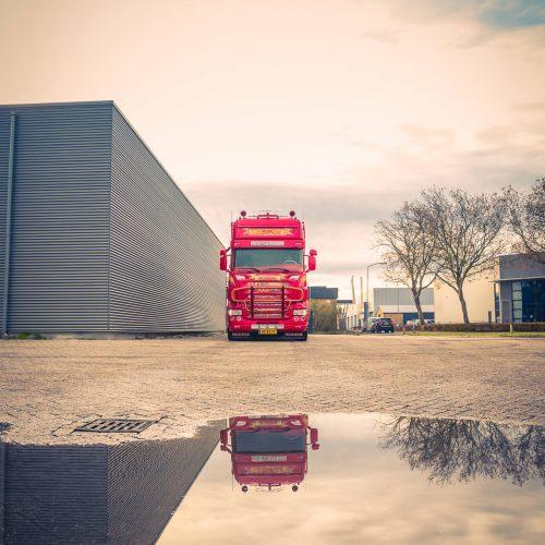 Ginowong.nl - Vuik Transport 2019 -8